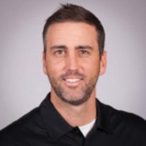 Sean Moler's Profile Photo