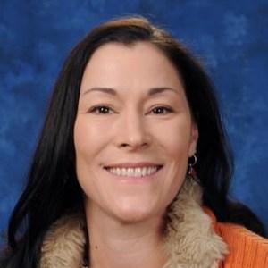 Kimberly Holloway's Profile Photo