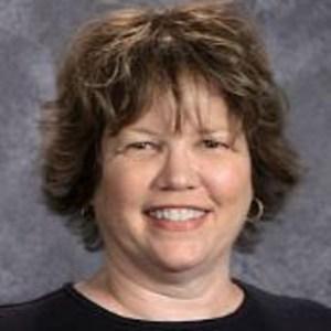 Dawn Linhoff's Profile Photo