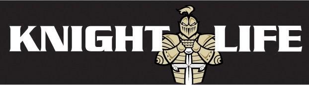 Knightlife December 2016 Thumbnail Image