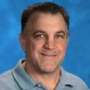 Matt Mollica's Profile Photo