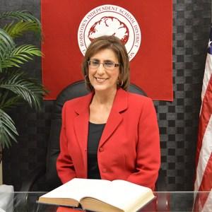 Diana Silvas's Profile Photo