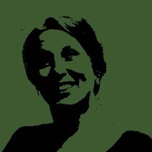 Marjorie Hollander's Profile Photo