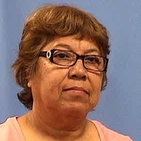 Janie Martinez's Profile Photo