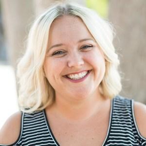 Erin Carey-Barron's Profile Photo