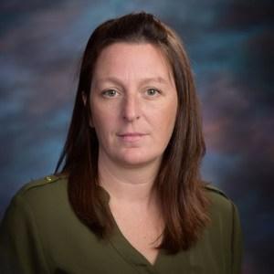 Brandi Roberie's Profile Photo