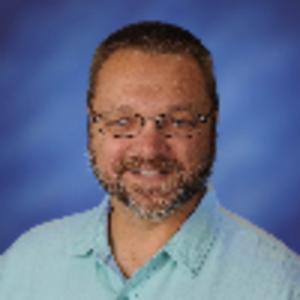 John Wiltse's Profile Photo