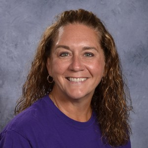 Kara Doyle's Profile Photo