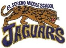 Prior-year El Sereno Middle School Yearbooks Still Available