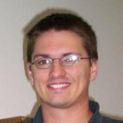 Dustin Shoaf's Profile Photo