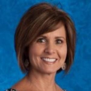 Libbi Watts's Profile Photo