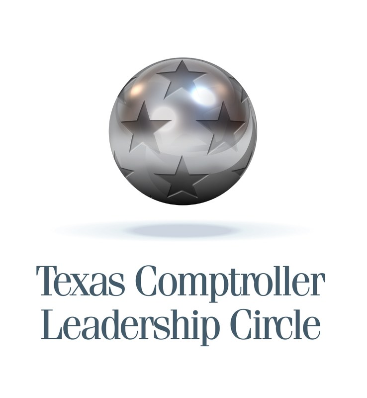 SISD Receives Leadership Circle Award