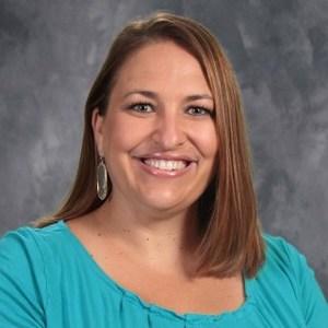 Amy Maytum's Profile Photo