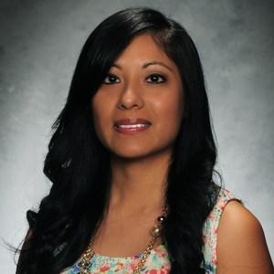Monica Vallejo's Profile Photo
