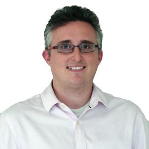 Richard Lewis's Profile Photo