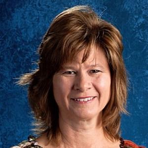 Shirley Hall's Profile Photo
