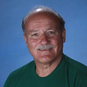 Frank Salvano's Profile Photo