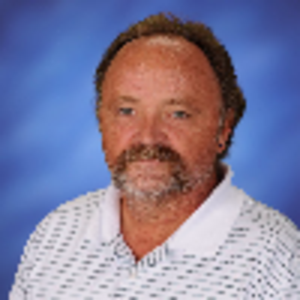 Tyler Brandenburg's Profile Photo