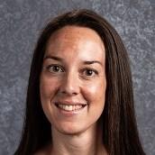 Stephanie Roe's Profile Photo