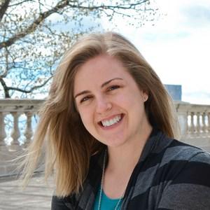 Jenny Hardy's Profile Photo