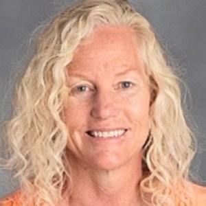 Patricia Sepulvado's Profile Photo