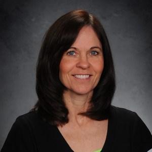 Teresa Jenkins's Profile Photo