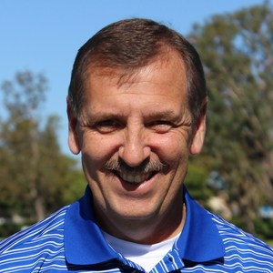Bob Mezeul's Profile Photo