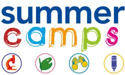 Summer Learning Camps 2015 - Registration Deadline May 29th!
