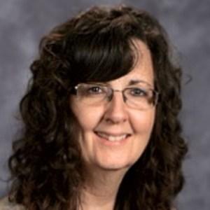 Catherine Donaldson Kelly's Profile Photo