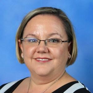 Lesley Farmer's Profile Photo