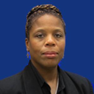 Demetrica Lee's Profile Photo