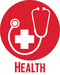 Health Career Pathway Curriculum Expansion