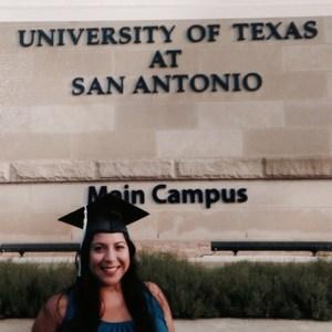 Jenelle Juarez's Profile Photo