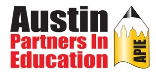 Austin Partners in Education (APIE) is supporting Covington's 8th grade math students through its Classroom Coaching program