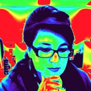 Karen Ventura's Profile Photo
