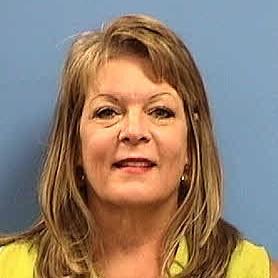 Norma Davis's Profile Photo