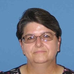 Lorie Briarton's Profile Photo