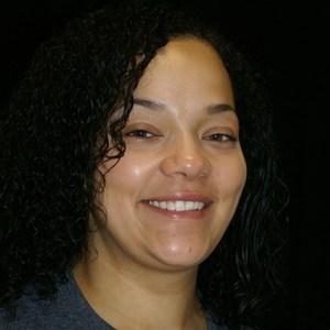 Vanessa Smith's Profile Photo