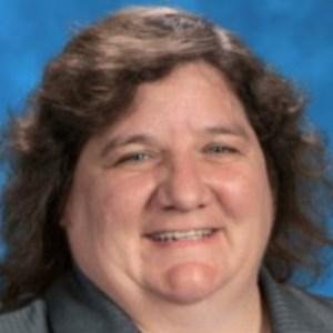 Lisa Claypoole's Profile Photo