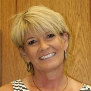Margaret Pancake's Profile Photo