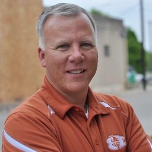 Todd Robison's Profile Photo