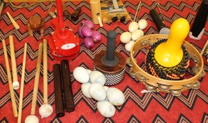 Longmont Symphony Percussion Concert 004-to use.jpg