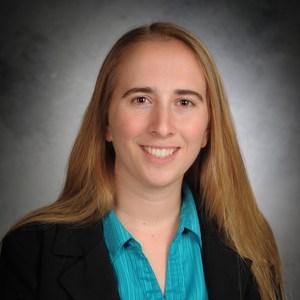Ashley Rivera's Profile Photo