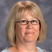 Debra Logan's Profile Photo
