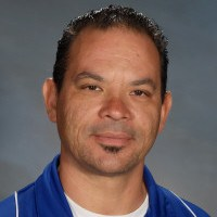 Juan Ventura's Profile Photo