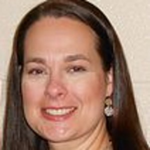 Sheila Lewis's Profile Photo