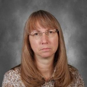 Kathleen Joyner's Profile Photo