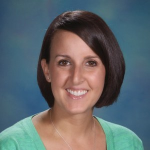 Jessica Hood's Profile Photo