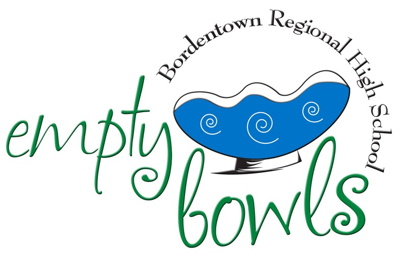 Empty Bowls All You Can Eat Soup Dinner and Art Auction Thumbnail Image
