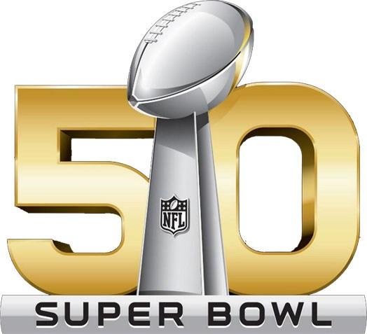 St. Anastasia Holy Name Society Super Bowl Party